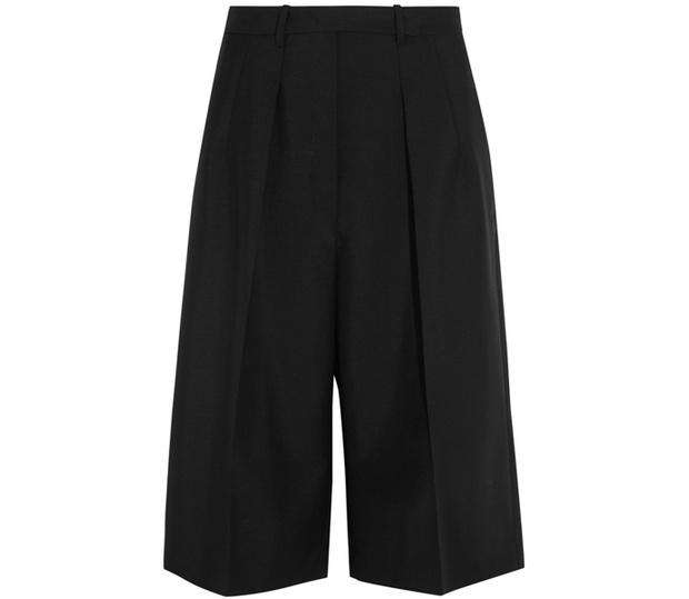 Выбор ELLE: брюки Jil Sander