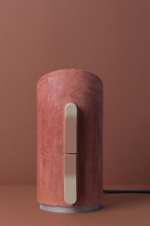 Maison & Objet: новые имена французского дизайна (фото 2)