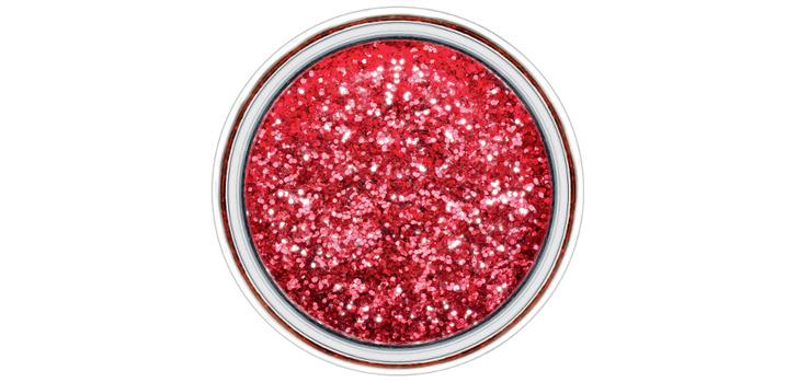 ARTDECO Глиттер для губ Lip Glitter