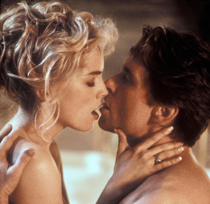 Самый «сексуальный» дом в истории кино выставлен на продажу (фото 2)