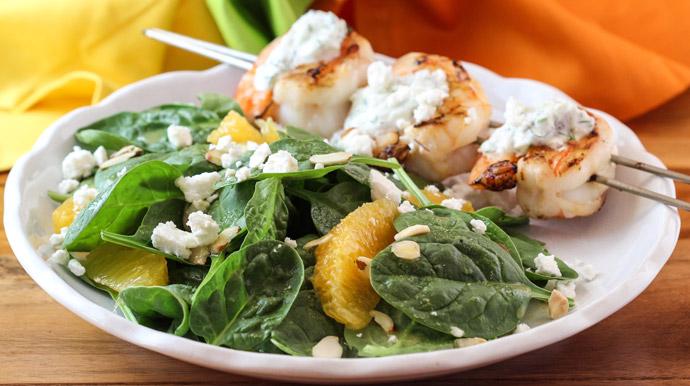 Легче легкого: простые и вкусные детокс-рецепты