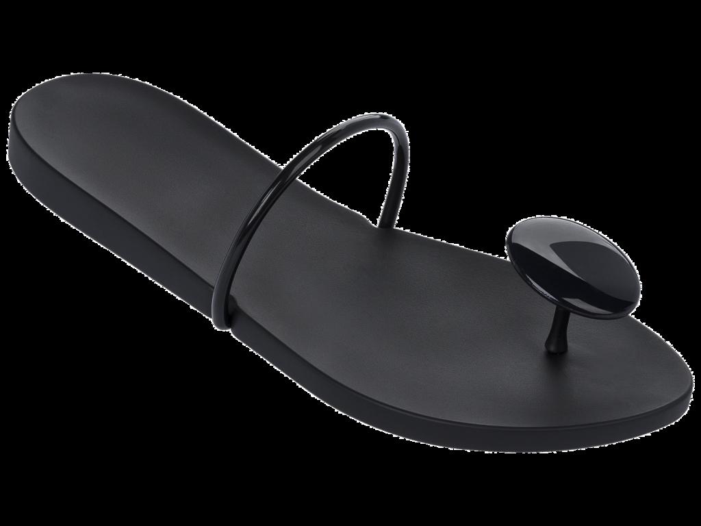 Пляжная мода: сандалии от Филиппа Старка | галерея [1] фото [6]