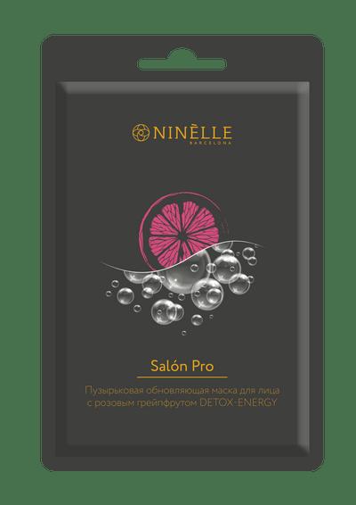 Красота по-испански: косметический бренд Ninèlle (галерея 5, фото 0)