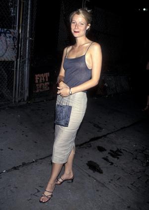 10 вещей из 1990-х, которые снова в моде (фото 25.1)