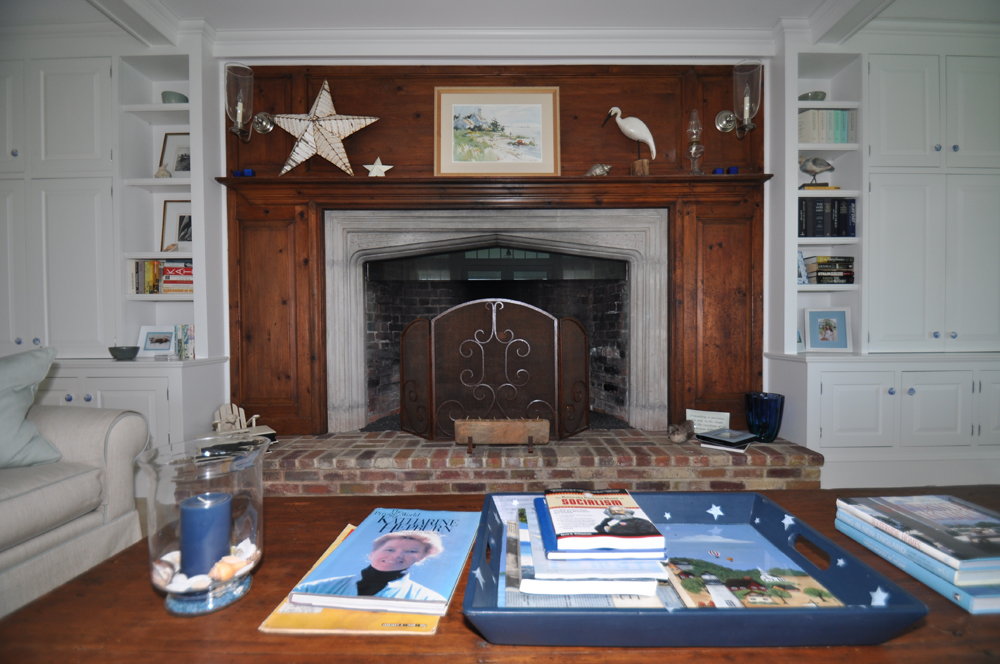 Итоги года 2014: 10 домов знаменитостей, выставленных на продажу | галерея [6] фото [3]