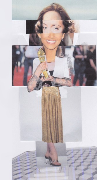 Кинопонедельник: женская версия «Оскара» (фото 6.1)