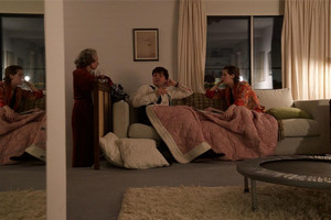 «Оскар» круглый год: «Образование», «Рокетмен» и «Алладин» (фото 12.2)