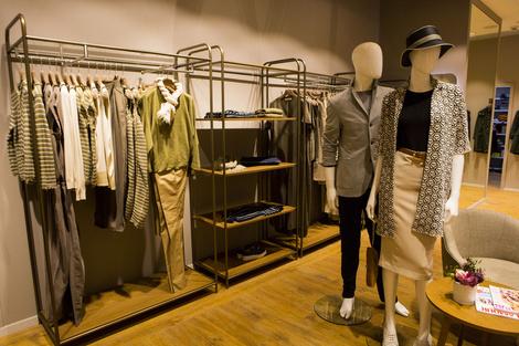 Главные модные новости недели | галерея [6] фото [7]
