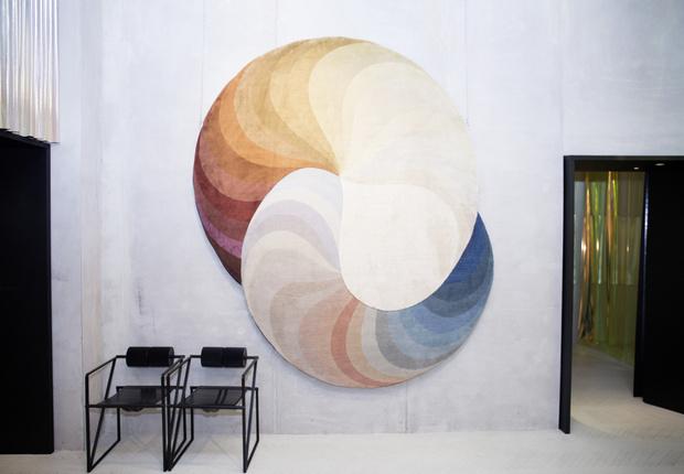 На вкус и цвет (фото 12)