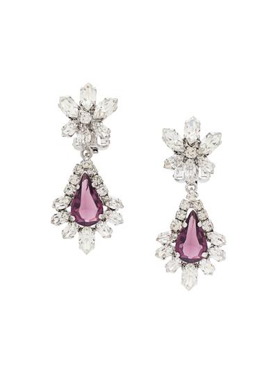 Где купить винтажные украшения Christian Dior? (галерея 2, фото 1)