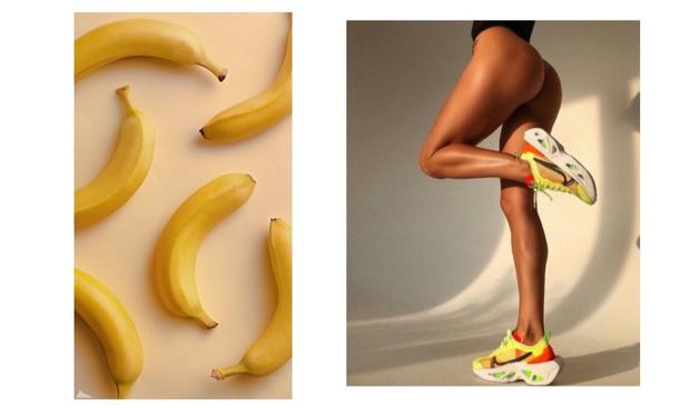 Яблоко раздора: какие фрукты и ягоды помогают похудеть, а какие наоборот (фото 12)