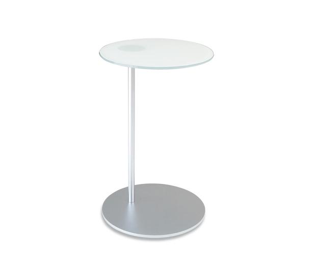 Столики (фото 1)