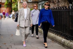 Сумка-ведро: история модного аксессуара (фото 17.2)