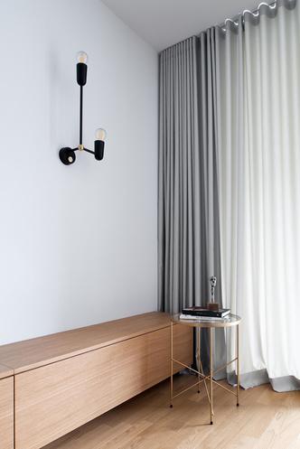 Квартира 62 м² для современной леди (фото 6.2)