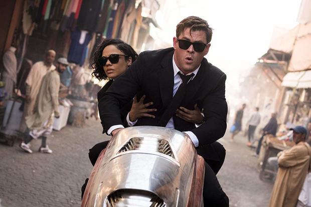 Скоро в кино: 10 премьер июня (фото 9)