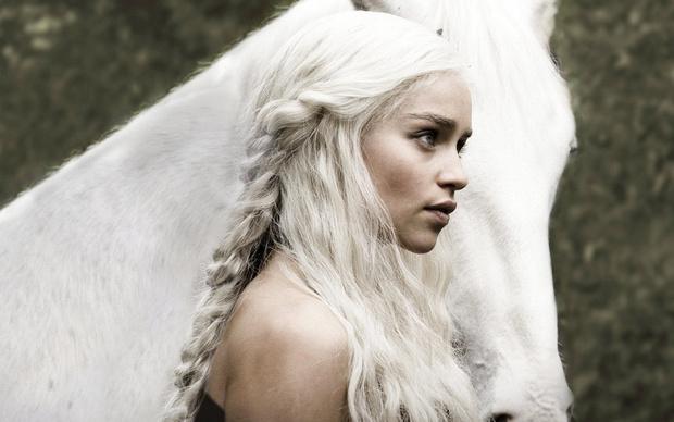 Что будет в восьмом сезоне «Игры престолов»? (фото 3)