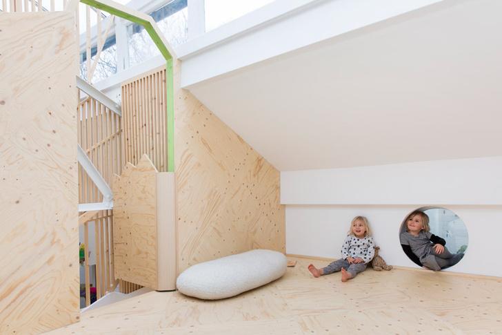 Детские сады (фото 18)