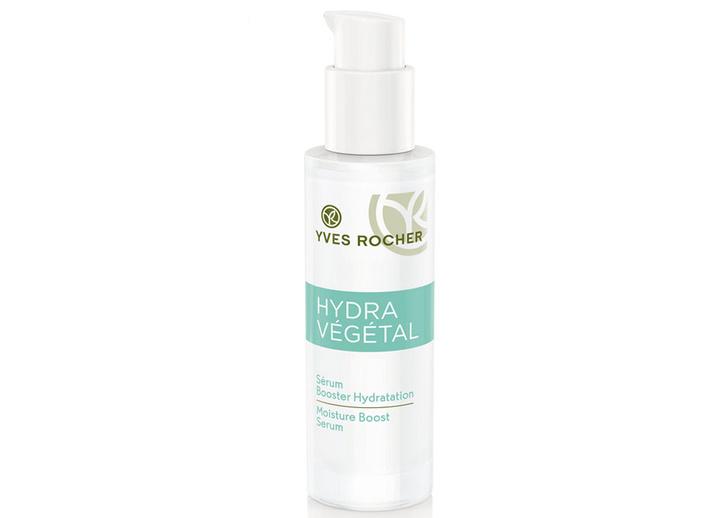 Yves Rocher Hydra Vegatal