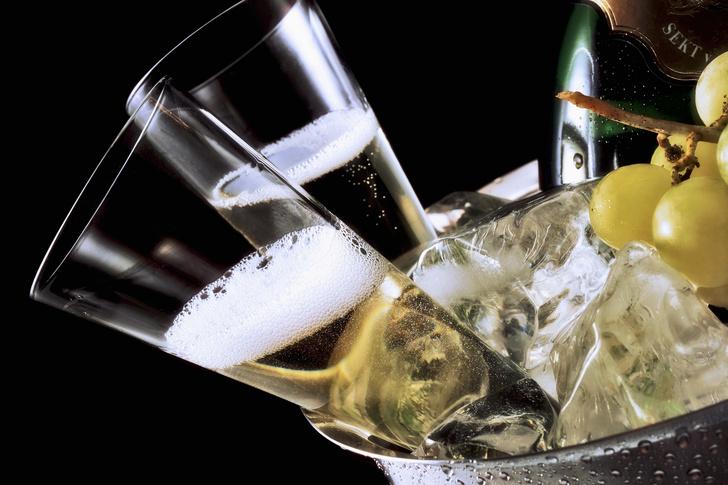 In vino veritas: 7 лайфхаков для любителей вина (фото 9)