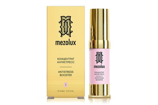 Mezolux® Librederm
