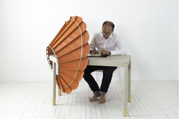 Матали Крассе: дизайнер эпохи перемен (фото 19)