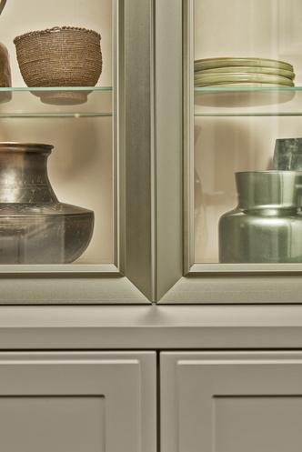 Как «прокачать» кухню: советы шеф-повара (фото 24.2)