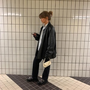 Крупным планом: сумка Rachel By Far (фото 7.2)