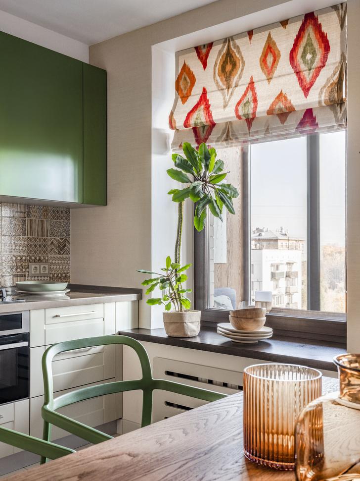 Как украсить дом к весне: 10 простых способов (фото 27)