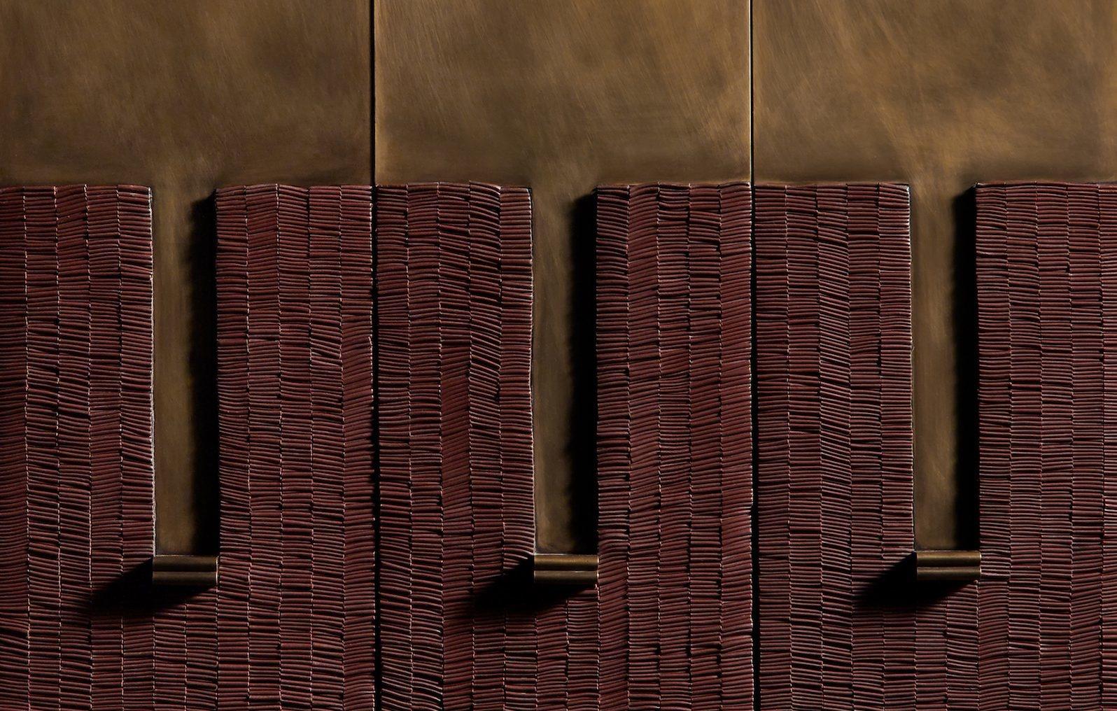 Interlude: фильм о новой коллекции Apparatus (галерея 10, фото 5)