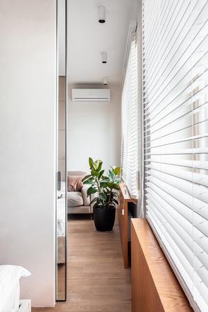 Квартира 44 м² для успешного бизнесмена от студии MAST (фото 12.2)