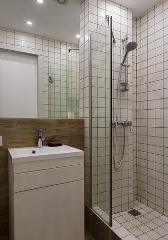 Квартира 18 м² (фото 8.2)