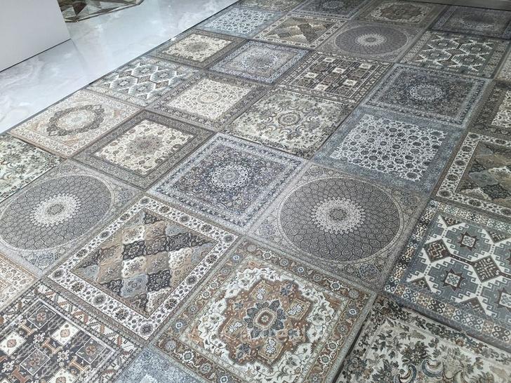 Aparici коллекция Kilim