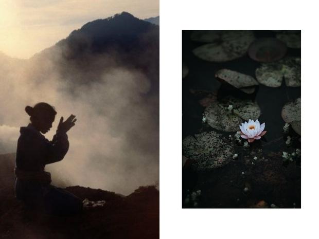 Как и зачем научиться дыханию уджайи (фото 1)