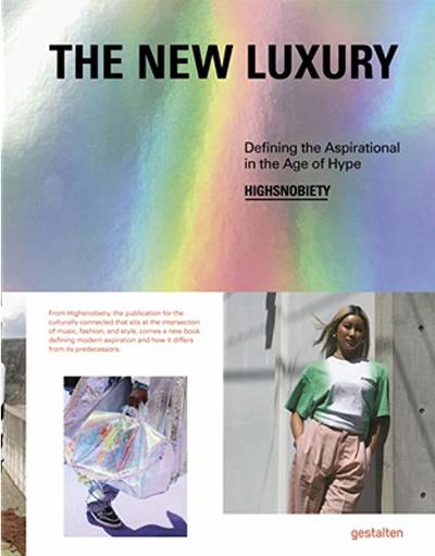 Что читать на каникулах:  5 новых и важных книг о моде (галерея 7, фото 0)