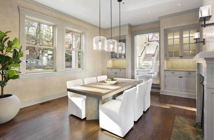 Брюс Уиллис продает дом под Нью-Йорком (фото 6)