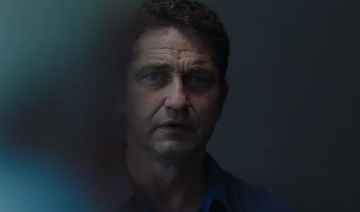 Скоро в кино: 10 премьер августа (фото 23)