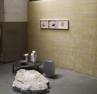 Проект Les Arcanistes от Studiopepe (фото 1.1)