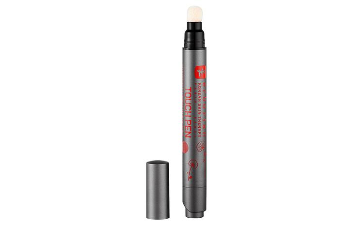Многофункциональный карандаш-корректор Touch Pen от Erborian