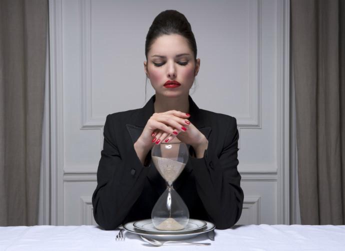 7 причин, почему ваша диета не работает
