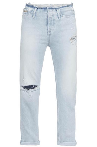 Как выбрать идеальную пару джинсов   галерея [5] фото [9]