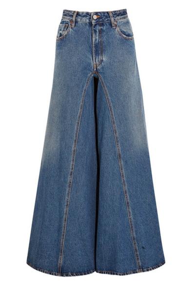 Как выбрать идеальную пару джинсов   галерея [3] фото [5]