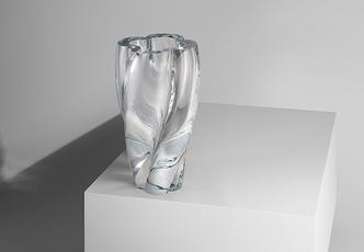 Малая скульптура: вазы, в которые можно не ставить цветы (фото 6.1)