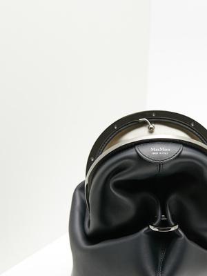 Крупным планом: новая сумка Max Mara (фото 6.2)