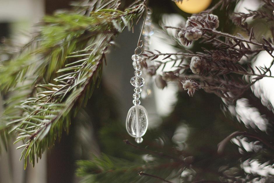 Идеи подарков на Новый год 2018: что можно сделать своими руками фото [30]