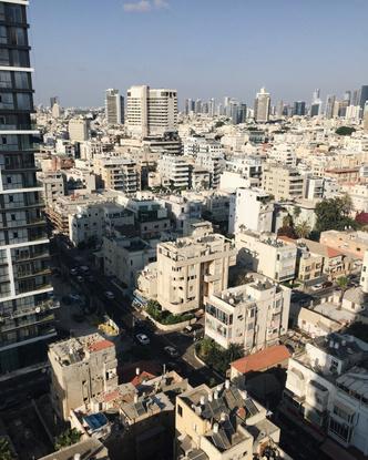 Хумус, Мертвое море и вечное лето: какой Израиль на самом деле? (фото 1)