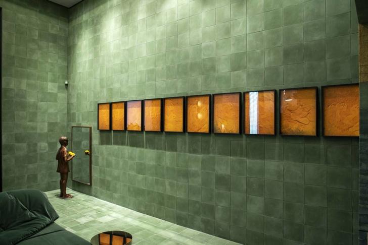 CASACOR-2019: что нужно знать о дизайн-выставке (фото 7)