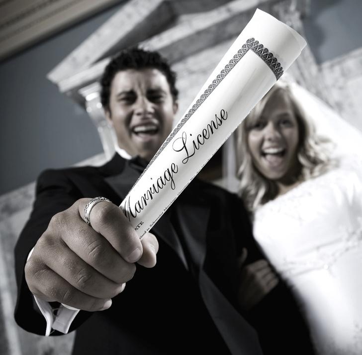 Как составить брачный договор?
