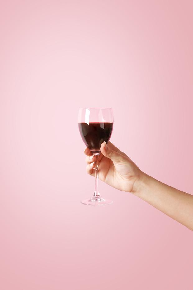 Основы фудпейринга: интервью с винным специалистом (фото 20)