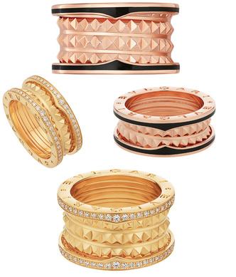 Модные кольца, о которых мы мечтаем в 2020 году (фото 15.2)