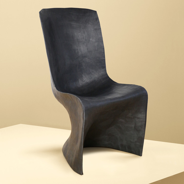 Коллекция бумажной мебели Вадима Кибардина (фото 4)
